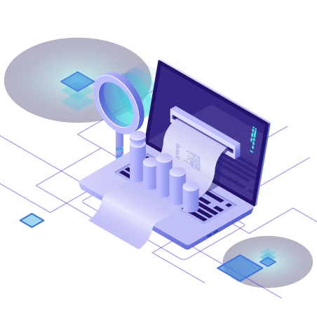 SEO Audit - Analysis and Reporting